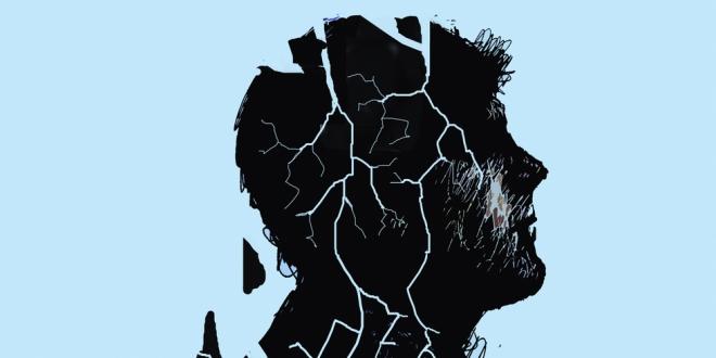 980x490-suicide-illustration-43-jpg-97b4e78f